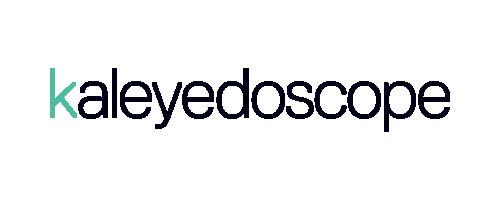 Kaleyedoscope