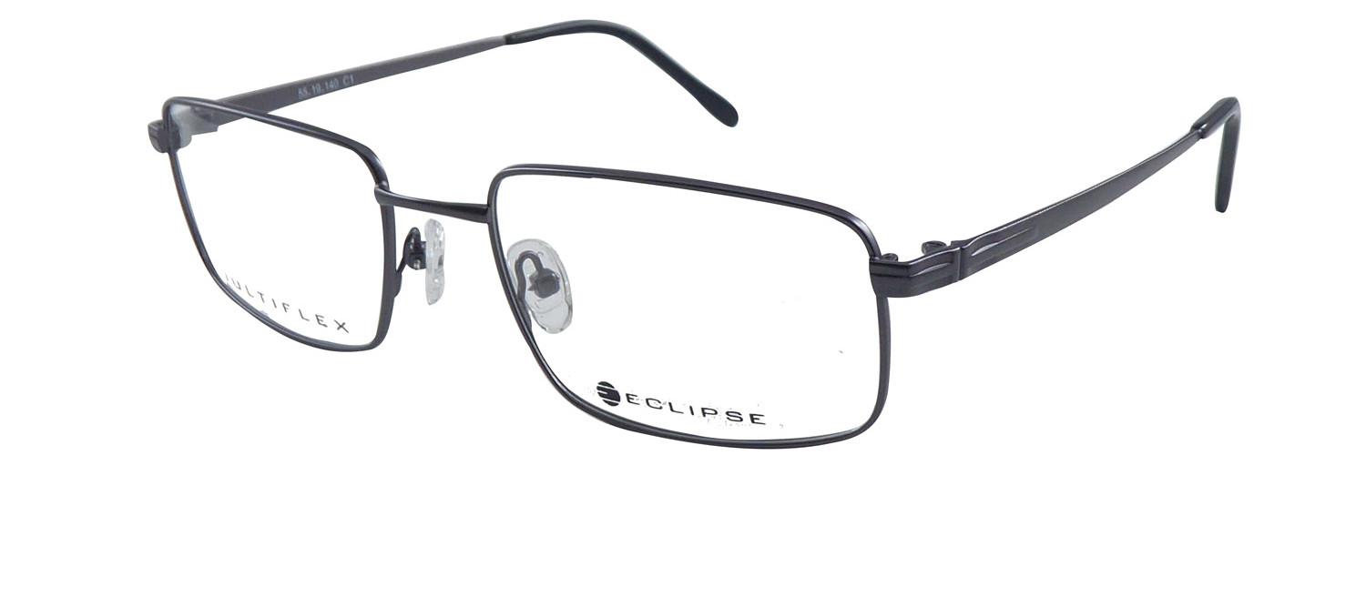 Eclipse Multi Flex Bogart C1