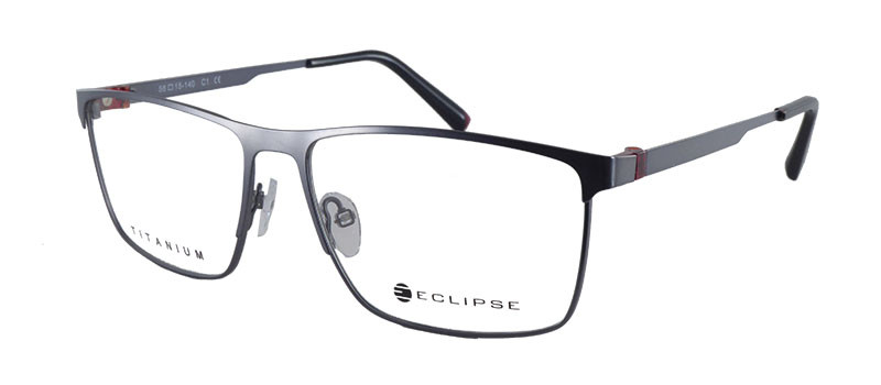 Eclipse Titanium Empire C1